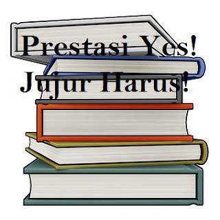 Soal USBN Agama Hindu, Kristen, Katolik SMP 2018 dan